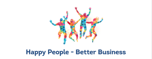 Happy People - Better Business